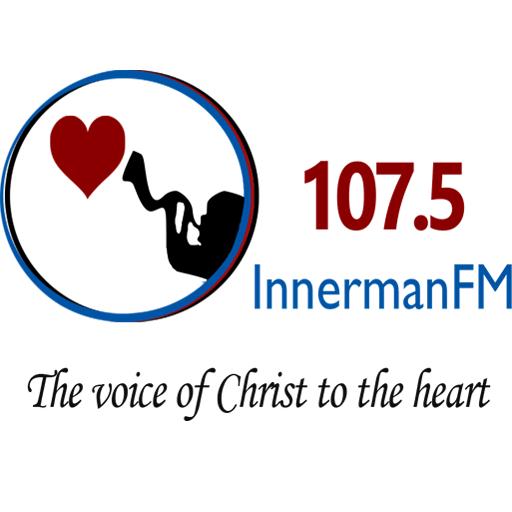 Innerman FM, Good News Church Bulenga